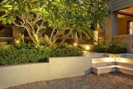Small Picture Sydney Landscape Design Maintenance Growing Rooms