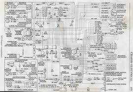 electrical diagrams for chrysler dodge and plymouth cars in 1972 2004 Chrysler Pacifica Wiring-Diagram at Chrysler Dodge Wiring Diagram