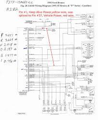4l60e wiring harness diagram elegant amp for a transmission of 4l60e wiring harness 4l60e wiring harness diagram elegant amp for a transmission of