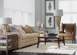 Living Room Furniture Ethan Allen Driftwood Living Room Ethan Allen