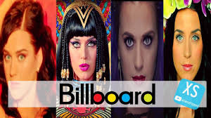 Katy Perry Chart History Katy Perry All Albums And Singles Sales Billboard Charts 2008 2019 Full Hd