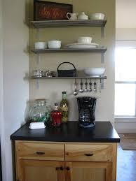 Sauder Kitchen Furniture Kitchen Storage Cabinets Tall Kitchen Base Cabinets Large Size Of