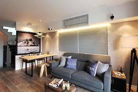 apartment interior design. Modern Apartment Interior Design Fair Ideas Decor