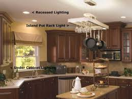 ... Medium Size Of Kitchen:kitchen Lighting Ideas 40 Overhead Kitchen  Lighting Kitchen Overhead Lighting Overhead Photo