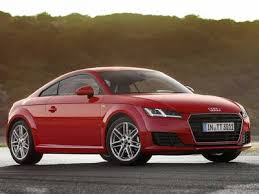 2018 audi tt convertible. plain audi 2018 audi tt roadster for audi tt convertible