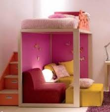 loft storage bed. reverse loft - hang out area above bed | decorating pinterest lofts, room and ideas storage