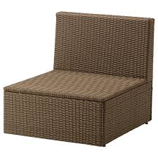 amazing ikea wicker lounge chair about remodel home decor ideas with ikea wicker lounge chair