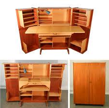 compact home office desks. Lovely Idea Compact Office Desk Remarkable Design Home Desks R