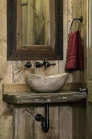 stone vessel bathroom sinks pros and cons interior for life sink vanity stone vessel bathroom sinks