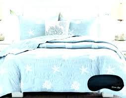 coastal living bedding beautiful coastal living bedding bed bath and beyond coastal bedding coastal bedding sets inside nautical comforter coastal living