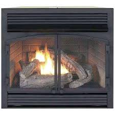 fireplace tile home depot facade natural stone wall post
