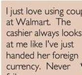 26 Coupon Jokes ideas   coupons, saving money, jokes