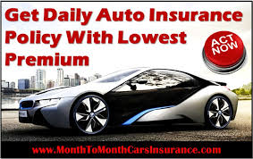 beautiful best 12 month car insurance policies with no deposit to pay