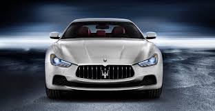 2018 maserati ghibli. beautiful maserati 2018 maserati ghibli colors release date price throughout maserati ghibli u