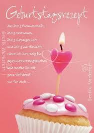 Lustige Lebensweisheiten Geburtstag