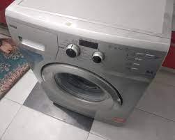 Vestel Junda 1000 CSL Çamaşır Makinesi 850 TL - eskisehirde.com