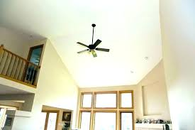 full size of brightest ceiling fan light bulbs super bright hunter kit brass kitchen fans with