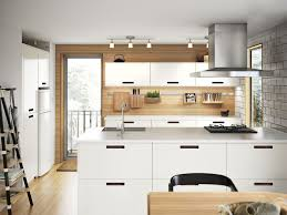 Ikea Kitchen Cabinet S Ikea Kitchen Cabinets Reviews Is It Worth To Buy Kitchens