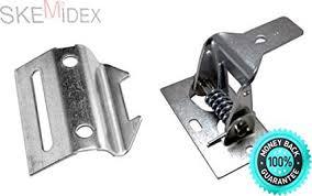 skemidex roller sets locks for pocket doors baldwin pocket door hardware pocket door latches acme
