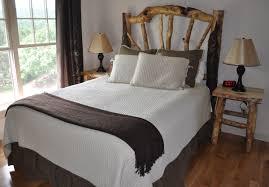 Log Bedroom Furniture Log Bedroom Furniture Colorado Best Bedroom Ideas 2017