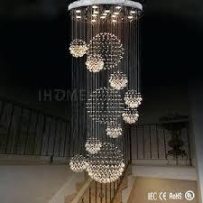 elegant chandelier elegant ceiling chandelier elegant chandelier elegant lighting