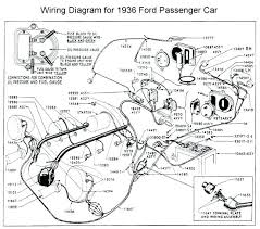2012 ford focus wiring diagram fharates info 2012 ford focus radio wiring diagram 2012 ford focus wiring diagram also ford focus wiring diagram passenger car diagrams circuit and 2012