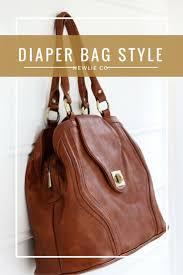 best  best diaper bag ideas on pinterest  best baby bags