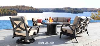 Small Picture Shop Patio Furniture at CabanaCoast