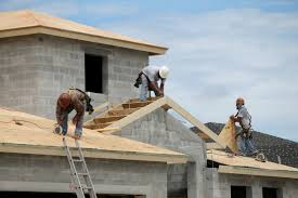 Eco Friendly Construction How To Build An Environmentally Friendly Energy Efficient Home