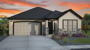 New Tradition Homes Design Center La Center Real Estate La Center Wa Homes For Sale Zillow