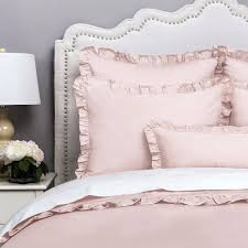 full size of white ruffle duvet cover target waterfall ruffle duvet cover twin xl bedroom inspiration
