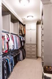 master closet organization ideas with beeneat organizing co