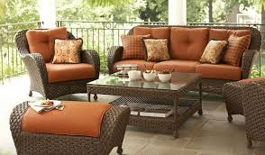 Heavy Duty Outdoor Furniture Charlottetown Ideas 16 Astounding