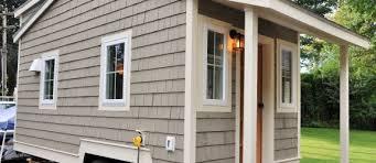 tiny house listings. Modren Tiny 20 Ft Tiny House For Sale Seacoast Of NH Listings H