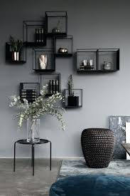 modern wall decor grey walls and small glass cabinets art ideas for kitchen on wall decor for gray walls with decoration modern wall decor