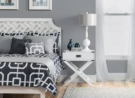 Grey Bedroom Silversmith Grey Bedroom Bedroom Colours Rooms By Colour Cilca