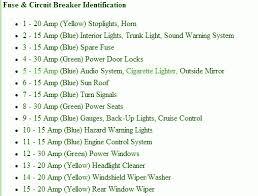 2002 chevy impala wiring diagram radio images radio wire diagram 93 mazda protege radio wiring diagramprotegecar diagram