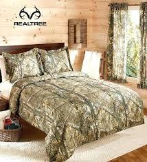 camouflage bedroom – stjamespennhills.org