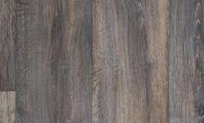 vintage wood style vinyl flooring plank thick kitchen planks 1 4 inch