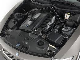 2008 BMW Z4 Coupe - BMW Sports Coupe Review - Automobile Magazine