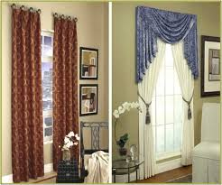 photo 2 of 5 jcpenney custom ds curtains charming custom ds ideas 2