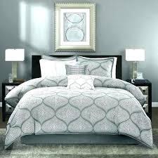 charming what do you put inside a duvet lovely comforter for duvet cover duvet cover can