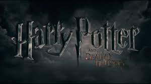 Harry Potter Desktop Wallpaper ...