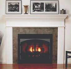 our white mountain hearth gas fireplaces can lend beauty and elegance to most any room that you are curly remodeling it can be installed as a corner