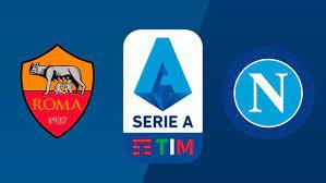 Roma x Napoli: Palpite do jogo da 28ª rodada do Campeonato Italiano (21/03)