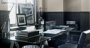 ralph lauren home office. qa urban loft lifestyle colors paint ralph lauren home ralphlaurenhomecom office