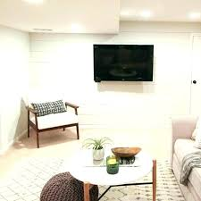 white wall bedroom decorating ideas wall bedroom white wall accent in bedroom walls living room kitchen white wall bedroom decorating ideas