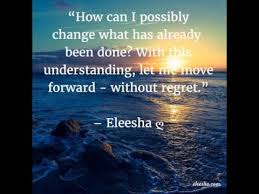 Quotes On Moving Forward Moving Forward Daily Inspiration Quotes Affirmations