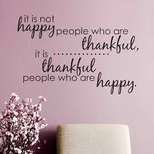 I Am Thankful Quotes Beauteous Thankful Quotes Travels Quotes