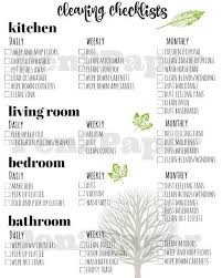 Pin By Taytayljcooking On Cleaning Hacks House Cleaning